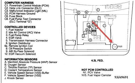 map sensor symptoms 100 map sensor symptoms su4022 manifold absolute pressure sensor