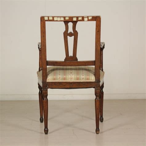 poltrone stile luigi xvi poltrona luigi xvi sedie poltrone divani antiquariato
