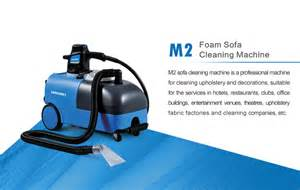 sofa cleaner machine upholstery cleaner thesofa