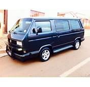 Vw Caravelle 26 For Sale  Junk Mail
