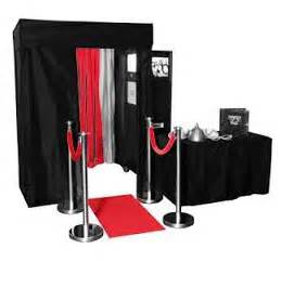 Photo Booth Rental Photo Booth Rentals Photobooths For Rent For Weddings Party Schools Churches And Special Events