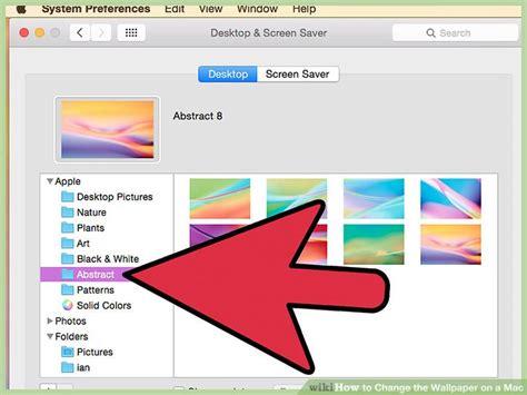 Changed 7 Colors Apple L macbook calendar change color coloring pages