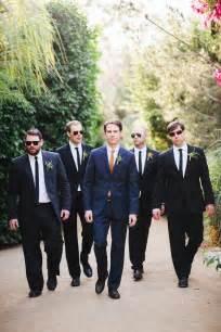 navy groom suit groomsmen suits bridal party