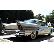 55 Chevy Hardtop For Sale By Owner  Autos Post