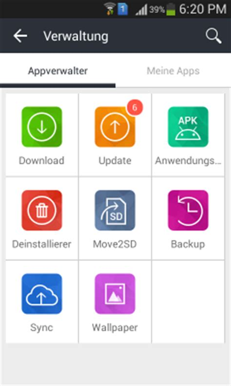 1 mobile market downloader 1mobile market apk 1mobile market