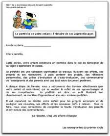 Curriculum Vitae Service by 13 Lettre Explicative Modele De Lettre