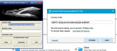 easeus data recovery wizard 11 serial key full version easeus data recovery wizard 8 5 crack tool free download
