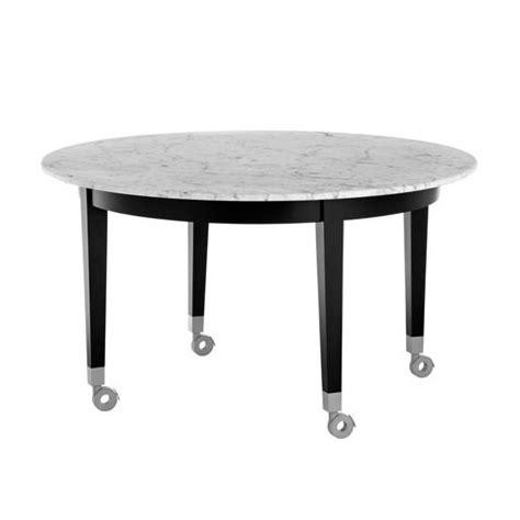 Philippe Starck Dining Table Driade Philippe Starck Neoz Dining Table Ebonized Mahogany Panik Design