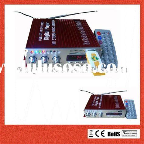 Power 4chanel Subofer 12 Quot 3 channel car audio active enclosure 12 quot single subwoofer