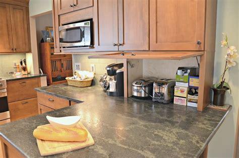 frank lloyd wright kitchen design a frank lloyd wright inspired kitchen midcentury
