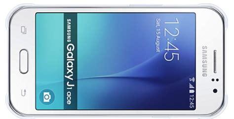 Hp Samsung Galaxy Dibawah 1 Juta Bekas harga samsung galaxy j1 ace baru dan bekas april 2017 hp