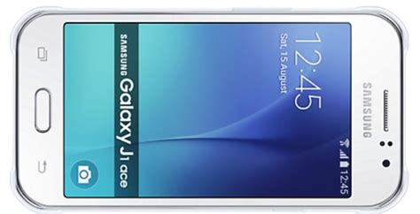 Hp Samsung Android Second Dibawah 1 Juta harga samsung galaxy j1 ace baru dan bekas april 2017 hp