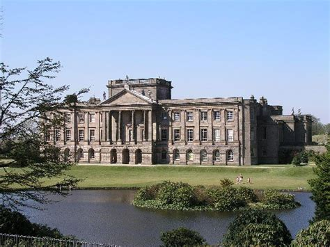 pride and prejudice mansion 25 best ideas about lyme park on pinterest chatsworth
