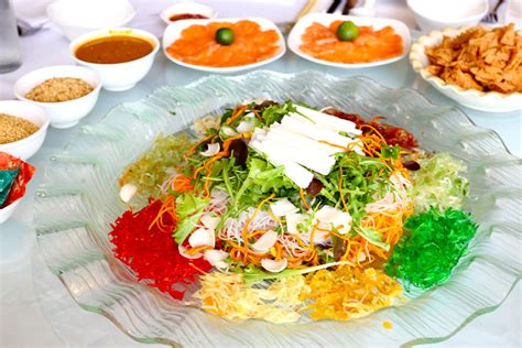 new year signature dishes jade dining in signature dishes and new