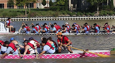 dragon boat festival 2018 sugar land dragon boat regatta houston 2014 365 houston
