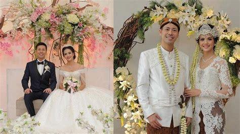 diasta priswarini mantan jkt menikahi artis jepang foto