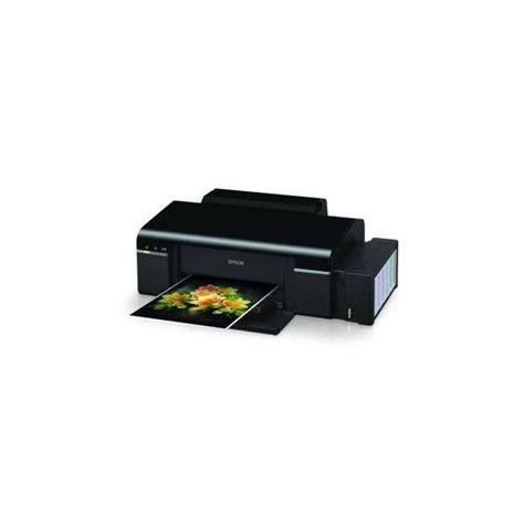 Printer Epson L120 Malaysia epson l120 price malaysia priceme