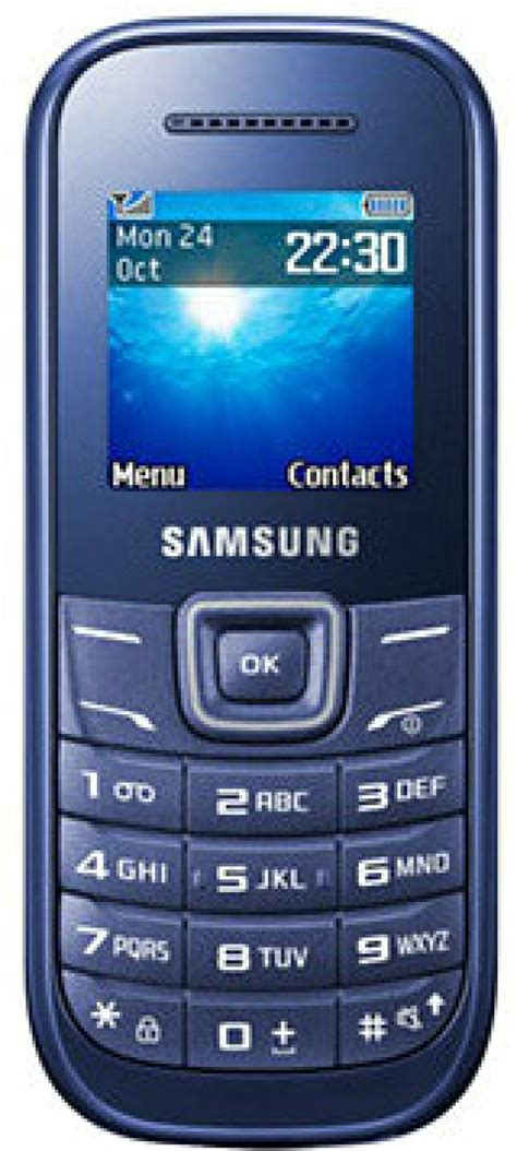 G Samsung Mobile Samsung Guru 1200 Buy Samsung Guru 1200 At Best Price With Great Offers Only On