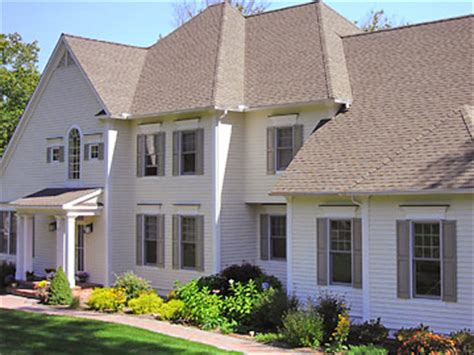 what sheen for exterior paint choosing paint sheen for exterior paint projects central