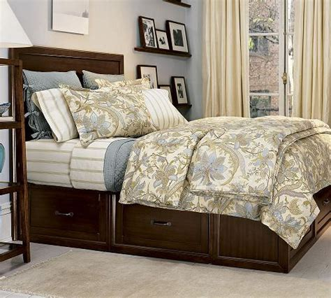 pottery barn decorating style home design pottery barn bedrooms