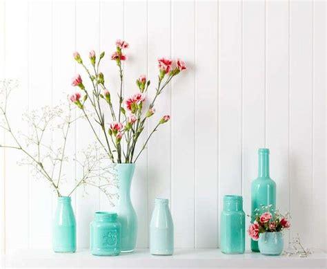 il colore dei fiori d estate decorazioni floreali le pi 249 per colorare la casa d