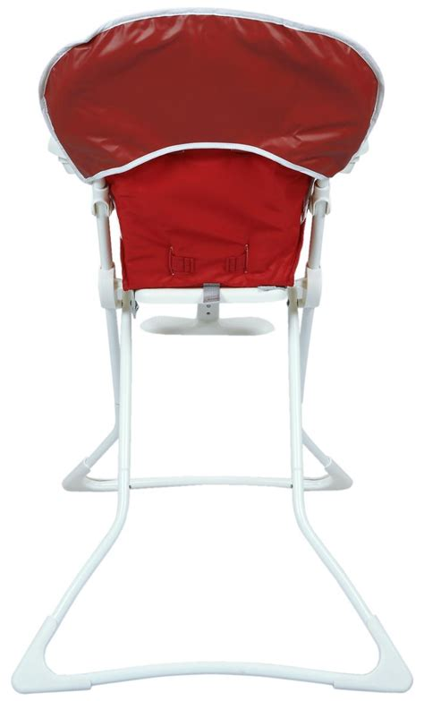 Graco High Chair India by Buy Graco Tea Time High Chair Circus In India