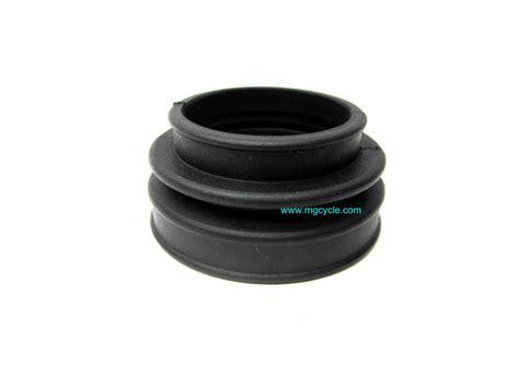 U Boat Ifo 6381 Rubber 90706141 2 42 o ring phase sensor revolution sensor