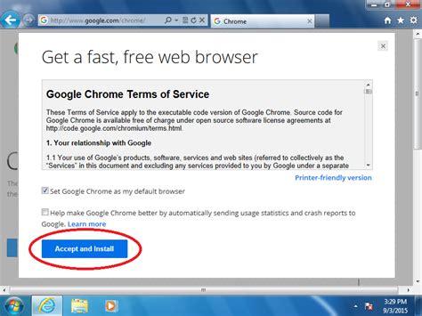 chrome xp offline installer как восстановит пароль на роутер blog