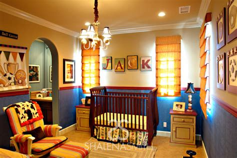 baby boy sports nursery ideas shalena smith interiors project nursery