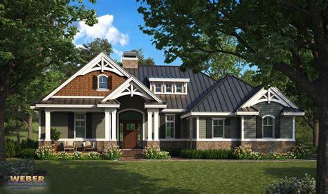 craftsman house floor plans 2018 house plans home floor plans weber design