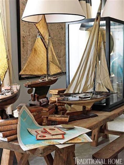 nautical furnishings nautical tuvalu home