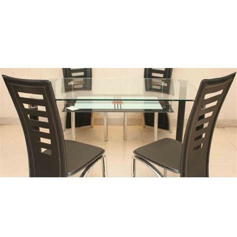 modular dining room furniture modular home furniture modular dining room set