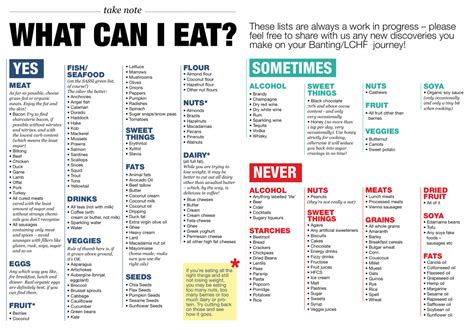 What Can I Eat While I M Detoxing by Soldier Of Africa The Banting Lifestyle The Last Diet