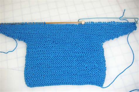 free knitting pattern for easy baby kimono easy garter baby kimono knitting pattern patterns gallery
