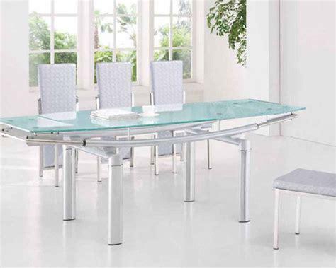 high rise kitchen table 10 kitchen table ideas