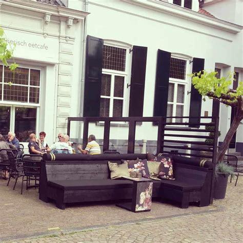 meubels oosterhout yati oosterhout vanlonden steigerhout