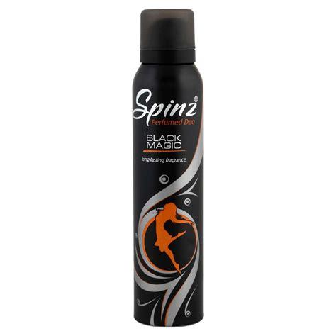 black magic buy buy spinz black magic deodorant at lowest price