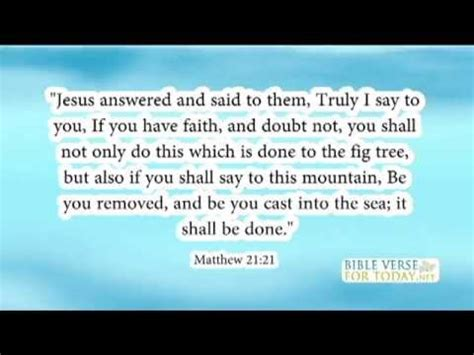 Bible Verses About Ls by And Faith Bible Quotes Www Pixshark Images