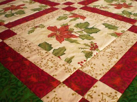 free pattern table runner free christmas table runner patterns bright red