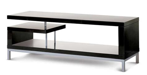 Tv Tables by Living Room Sets Knowledgebase