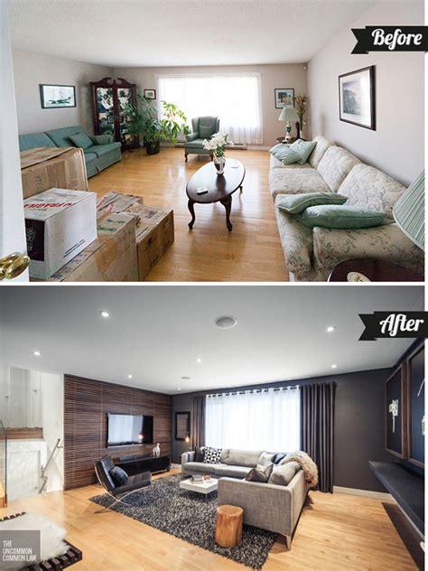 is it legal to have a bedroom without a window antes y despu 233 s sala sofisticada y contempor 225 nea casa