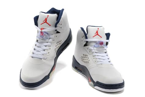 sports shoes at cheap price air v basketball shoes 5 sports shoes