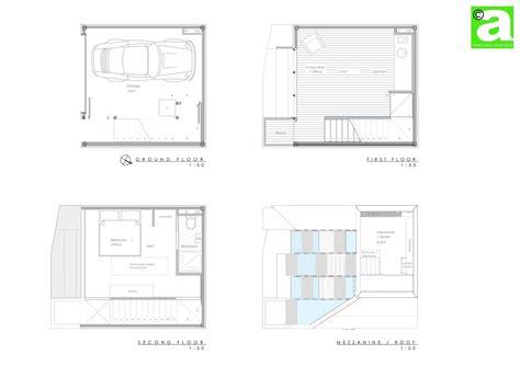 tregunter tower 3 floor plan open floor plan homes 100 open floor plan homes for sale