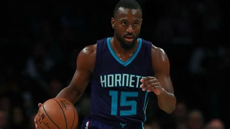W M Mba by Michael Not Looking To Trade Kemba Walker But