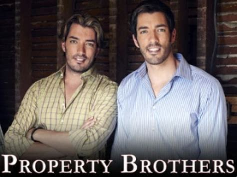how to get on property brothers show property brothers next episode air date countdown
