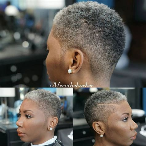 first time womens fade haircut women fade haircuts pinterest find hairstyle