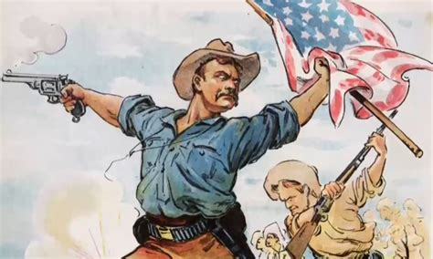 the true flag theodore roosevelt and the birth of american empire books empire quot the true flag quot revisits an american debate