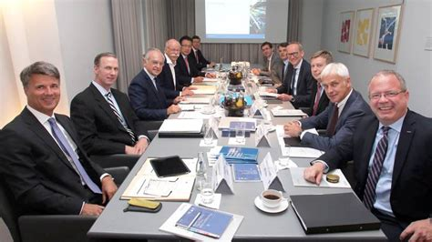 hyundai board of directors board of directors acea european automobile