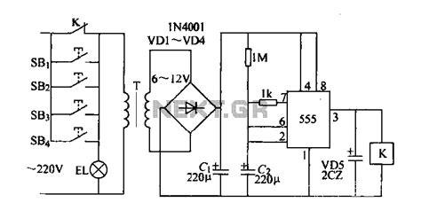 corridor lighting wiring diagram 32 wiring diagram