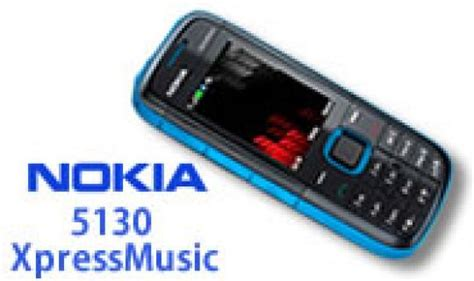 latest themes for nokia 5130 xpressmusic free download nokia 5130 software nokia 5130 xpressmusic itespresso es